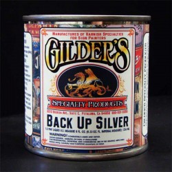 Gilders Back-Up-Silver-Paint-Brand